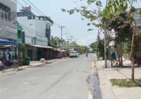 Cần bán gấp nhà MT đường Lê Văn Lương, Nhà Bè, hiện đang cho thuê 30tr/tháng. Liên hệ 0901382986