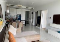 Kẹt tiền cần bán căn hộ Ocean Vista 1 phòng ngủ 40 - 86m2 giá chỉ từ 1.4 tỷ