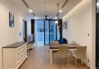 Phòng kinh doanh bán CHCC Vinhomes Metropolis, diện tích 75m2, thiết kế 2 phòng ngủ, giá bán nhanh