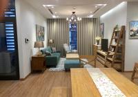 Phòng kinh doanh bán CHCC Vinhomes Metropolis, diện tích 100 - 120m2, thiết kế 3 PN, giá bán nhanh
