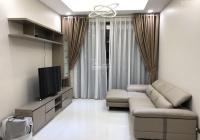 Phòng kinh doanh bán căn duplex Vinhomes Metropolis, diện tích 145m2, thiết kế 4 PN, giá bán nhanh