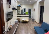 Chính chủ bán căn hộ VP5 Linh Đàm, 61m2, 2 PN, sổ đỏ chính chủ, đầy đủ nội thất, giá 1.57 tỷ