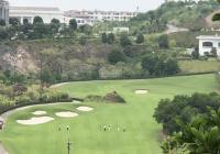 Hè 2021 là thời điểm hoàn hảo nhất đầu tư biệt thự sân golf FLC Hạ Long - tư vấn 0789.234.234