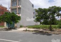 Gia đình bán gấp đất KDC 135 Tân Thuận Thị Trấn Bến Lức 144m2 giá 2.5 tỷ SHR, gọi 0904943862 Quỳnh