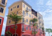 Bán gấp shophouse Sun Grand City, giá chỉ từ 7 ty. LH 0938191353