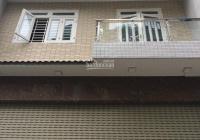 Cho thuê nhà đường Đồng Đen, Tân Bình, 5x20m, 2 lầu trống suốt, thích hợp kinh doanh hoặc làm VP