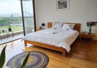 Chính chủ bán lỗ The View, nhà đẹp, view đẹp, 105m2, 2PN+1PLV, ban công rộng, 4.8tỷ LH 0902 944 648