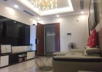 Chính chủ cần bán căn 2PN 69m2 chung cư Hà Nội Center Point, giá 36tr/m2 - LH 0965551255