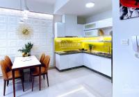 Cho thuê gấp căn Sun Avenue, giá 8-16tr/tháng cho diện tích 36-76-90m2 full nội thất. LH 0939833633