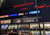 Bán gấp nhà MT Phan Văn Trị, phường 7, ngay Vincom, DT 6x22m, 3 tầng, giá 25 tỷ LH 0919818429