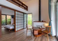 Bán căn biệt thự 150m2 Hasu Village Hòa Bình, giá 2,2 tỷ, 0982900144
