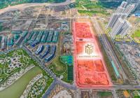 Mở bán căn hộ hạng sang Masteri Centre Point Quận 9 - Vị trí trung tâm KĐT Vinhomes Grand Park