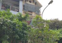 Cần bán nhà liền kề căn góc, đô thị Văn Quán, Hà Đông 4 tầng SĐCC 96 m2, đường 12m kinh doanh