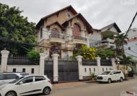 Bán biệt thự mini khu Cư Xá Lê Đại Hành phường 13 Quận 11, DT 11x20m(3 lầu) giá 24.5tỷ