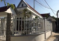 Chính chủ cần bán biệt thự 602/18/3A Nguyễn Văn Tạo, Long Thới, Nhà Bè giá 5.2 tỷ