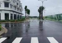 Xuất nội bộ nhà phố, BT, shop Lavida đường 3/2 TP Vũng Tàu, chỉ 5,18 tỷ/căn. LH CĐT 0914224289