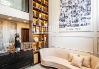 (Thật 100%) cực rẻ bán biệt thự đẹp đường Số 2, An Phú, Quận 2. DT 7,5x27m, trệt 4 lầu giá 19 tỷ