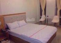 (Quận 12)bán khách sạn 16 phòng, HXH thông, Trường Chinh, Tân Thới Nhất 01, 108m2, 9.8tỷ
