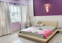 Chính chủ cho thuê nhà KDC Him Lam 6A, Trung Sơn, DT 5*20m nhà mới đẹp từ 22tr/th, LH 0936787279