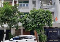 Cho thuê nhà 4 tầng lầu, giá 20 triệu/th, đường Man Thiện, P. Tăng Nhơn Phú A, Quận 9