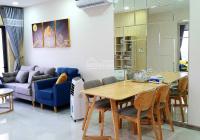 CĐT Vietcomreal chung cư Viva Riverside bán 1 căn 87m2 - 3 phòng ngủ giá 3,8 tỷ. PKD 0909278753