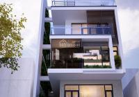 Siêu lãi nhà mặt phố Thái Thịnh 130m2 mt 7m - kinh doanh khủng - chủ nhà bán gấp sale hẳn 10 tỷ