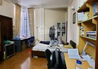 Hạ giá chào nhà mặt phố Trường Chinh, 80m2, MT 8m, vị trí kinh doanh rất đẹp, 0971946899/0982008085