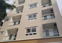 Cho thuê căn hộ chung cư mini cao cấp, giá rẻ tại Cổ Nhuế, Bắc Từ Liêm, Hà Nội - 0966892788