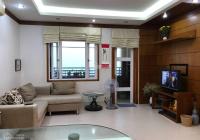 Cần bán gấp Chung cư Khánh Hội 2, Quận 4, DT 100m2, 3 PN, giá 1.6 tỷ