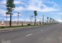 Bán đất nền KĐT Đình Trám - Sen Hồ Việt Yên, giá đầu tư chỉ 1.3 tỷ, vị trí đẹp nhất. 0982285526