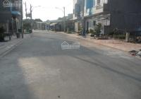 Bán nhà Tô Ngọc Vân, DT 3.3x7.5m, ban công thoáng, khu an ninh giá rẻ