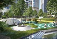 Q1 Mạc Đĩnh Chi - Apartment cao cấp có hầm ngang 7m HĐ 60tr/tháng liền kề công viên Lê Văn Tám