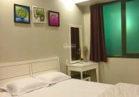 Q1 Nguyễn Siêu - Hotel 2 sao 14 phòng full Nội thất cao cấp giá còn thương lượng hình thật