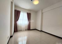 Bán căn hộ 2 phòng ngủ Imperial Place Kinh Dương Vương, nhận nhà ở ngay