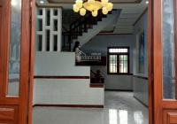 Mua nhà ngay trung tâm Thủ Dầu Một giá rẻ, DT 84m2, 3PN, sổ hồng riêng thổ cư