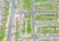 Thời điểm vàng đầu tư dự án Mega City 2 kết nối cầu Cát Lái và sân bay Long Thành, LH 0979.252.390