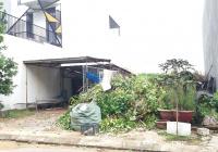 Bán đất mặt tiền Lê Cao Lãng, gần chợ Cẩm Lệ, gần trường tiểu học Trần Nhân Tông