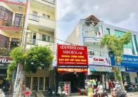 Nhà mặt tiền kinh doanh đường Trương Vĩnh Ký, P TSN, sát ngã tư Tân Sơn Nhì, 4.1x15m, giá 11,6 tỷ