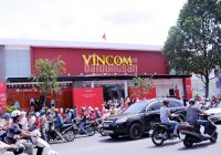 Chính chủ bán MT đường Phạm Văn Chiêu, phường 14, DT 21x49m, CN 1026m2, giá 80 tỷ, LH 0919818429