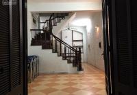 Chính chủ cho thuê nhà nguyên căn trong ngõ 38 Xuân La, LH 0976325160