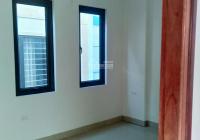 Chính chủ cho thuê dài hạn nhà 4 tầng mới xây tại Phố Xốm Ba La, Hà Đông