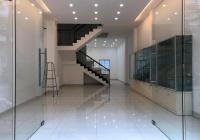 Cho thuê mặt bằng kinh doanh tại Cityland 50m2 - 90m2 giá từ 12tr - 17tr/tháng phù hợp showroom VP