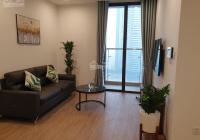 Căn hộ 3 phòng ngủ 90m2 chung cư Green Pearl 378 Minh Khai