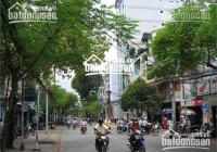 Bán nhà MT Nguyễn Văn Công, P3, DT: 4x18m công nhận 70m2, giá 8.8 tỷ. LH: 0932 170 604