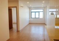 Chính chủ cần bán căn hộ cao cấp Saigonhomes - nhà mới 100% - tặng full nội thất đẹp 0969949999