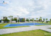 Dragon Smar City đường 10,5m view kênh, gần công viên, Đông Nam, giá thấp hơn 350tr. 0965192772