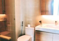 Cho thuê gấp căn hộ Sadora 2PN, 15,5tr/th