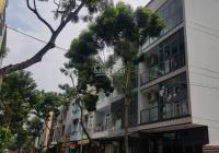 Cho thuê phòng trọ - ký túc xá đường Phạm Hữu Lầu, Quận 7 - giá 1 triệu 150/ tháng
