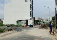 Kẹt tiền bán đất MT Dương Đình Cúc, cách QL1A chỉ 700m, SHR, DT 5.5mx15m(80.4m2) giá: 2,55 tỷ (cc)