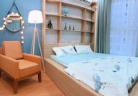Chính chủ cần bán lại 2 căn đẹp nhất toà S6 dự án Sunrise view vịnh Hạ Long